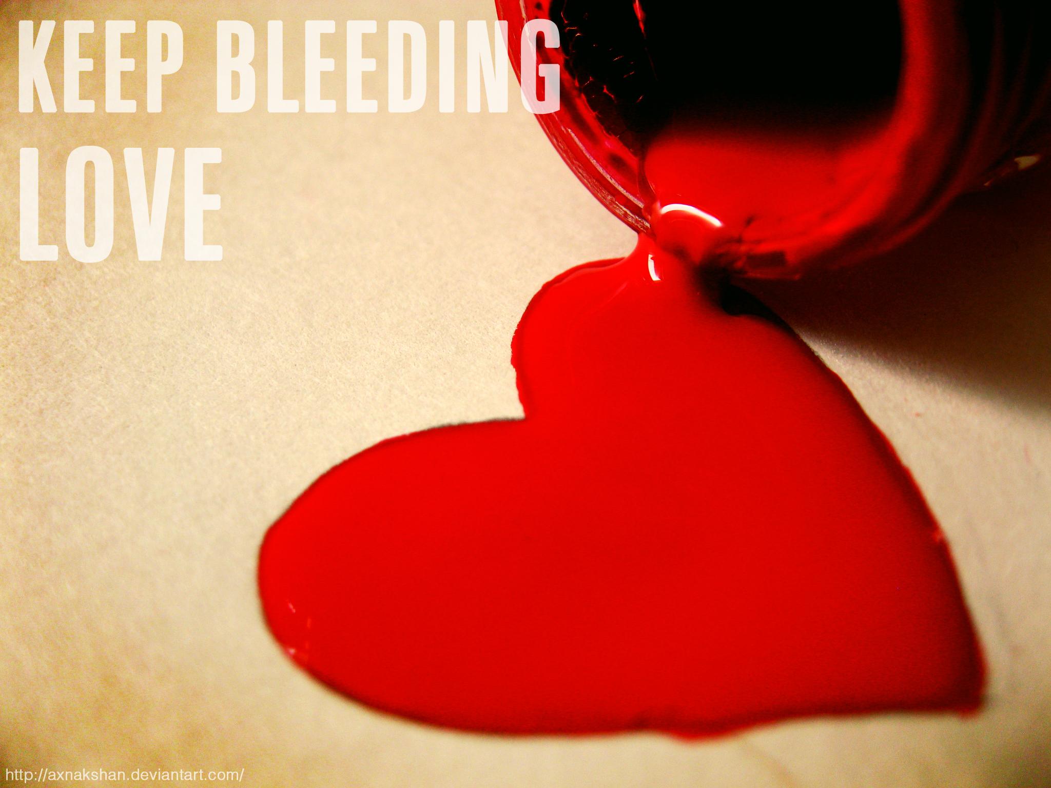 Leona Lewis – Bleeding Love Lyrics | Genius Lyrics