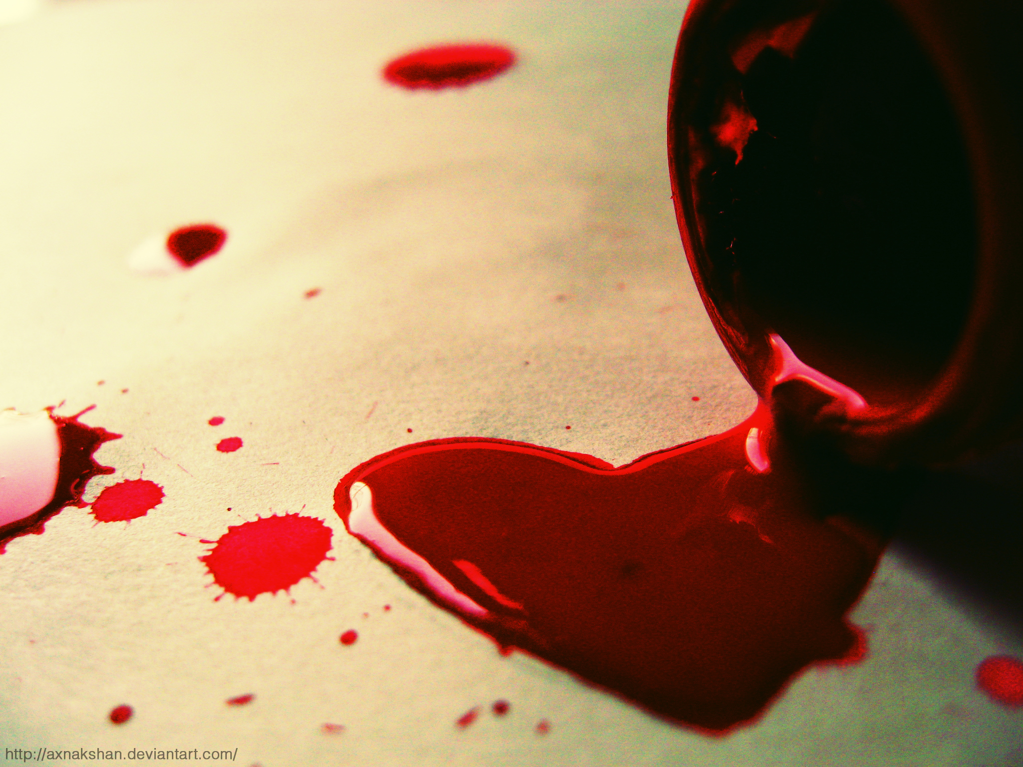 Bleeding Wrist Images - Reverse Search