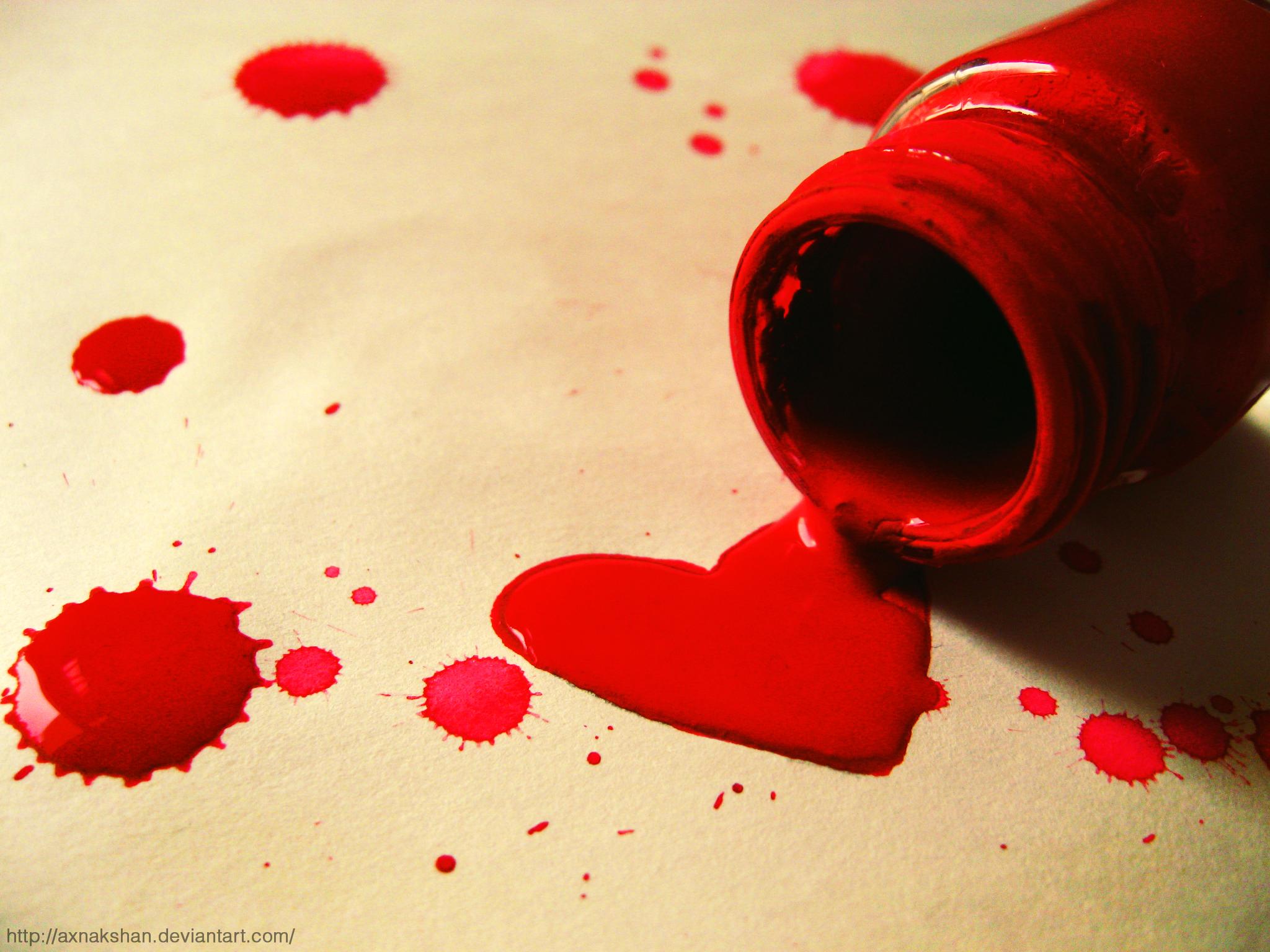 Jesse McCartney – Bleeding Love Lyrics | Genius Lyrics