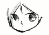 Random Animation by Tonttu18