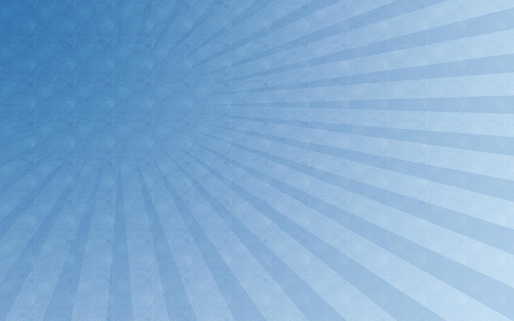 Light Blue Radial Burst WS by terpmeister on deviantART