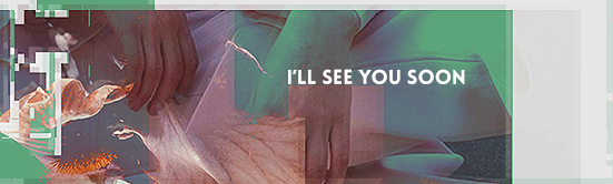ill_see_you_soon_by_worbyfx-dacpfdf.png
