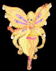 COM: Sol Enchantix by Rick1624