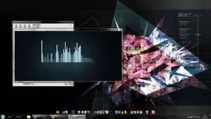 n001 desktop