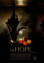 The Hope by kanshave