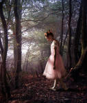 Forest Ballet