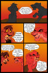 Raised in Hate PG.1 by Zee-Stitch