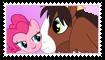 PinkieShoes Stamp by Zee-Stitch