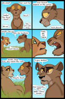 Raised in Hate PG. 120 by Zee-Stitch