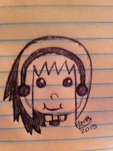 NinjaEaterHeartsNot's Profile Picture