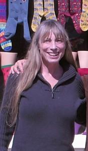 dimeola's Profile Picture