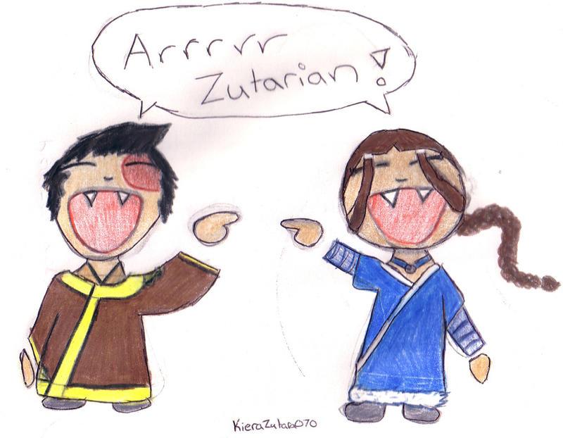 Zutarian by KieraZutara070