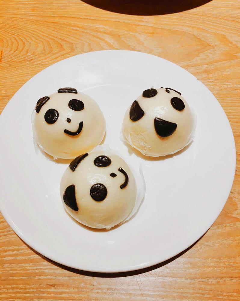 panda dumpling aplicaciones - photo #22