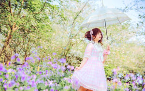 casual lolita by himeogi