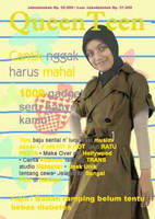 cover 2 by hma2