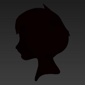 JesseVasquez's Profile Picture