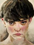 Portrait-05