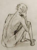 Subject-k096 by Dani3lmatui