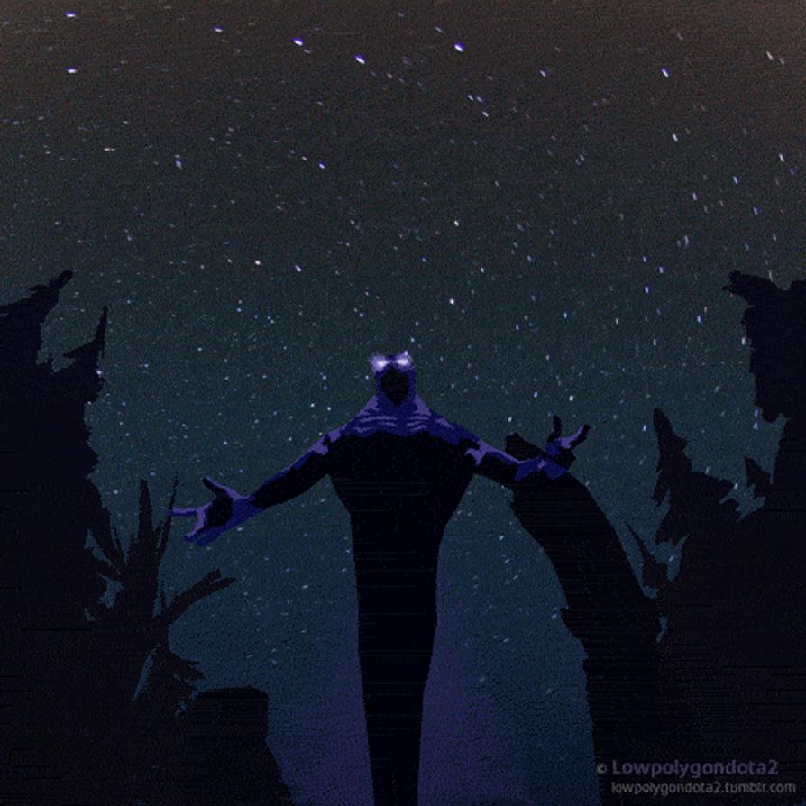 enigma animation dota 2 by ahtixpict on deviantart