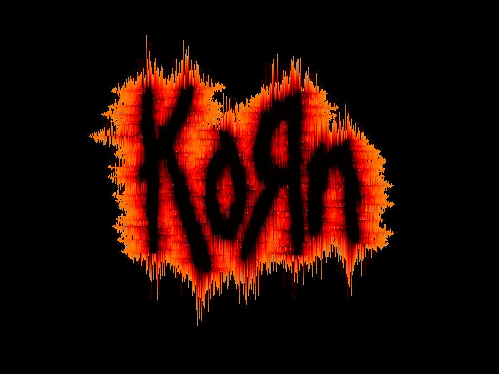 Korn Wallpaper By Scootman69 On Deviantart