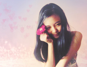 yAnchAm's Profile Picture