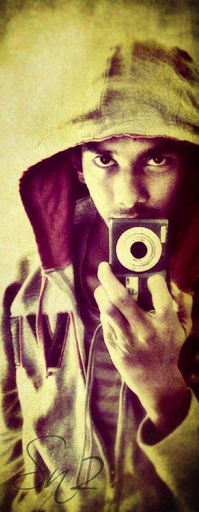 hotfiresantu's Profile Picture