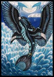 .:Call of freedom:. by AbilenciumSouldancer