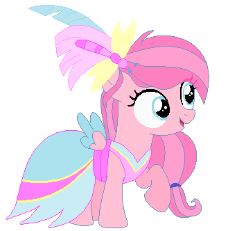 My Oc Wearing Scootaloo Gala Dress By Starrylight45589 On Deviantart Shop modcloth dresses to find gala dresses that fit your personal style! deviantart