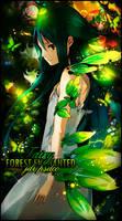 Fairy by Eunice55