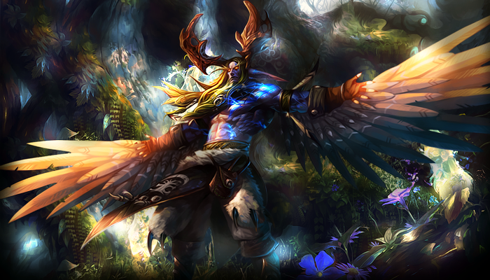 [Image: malfurion_by_eunice55-datjrtt.png]