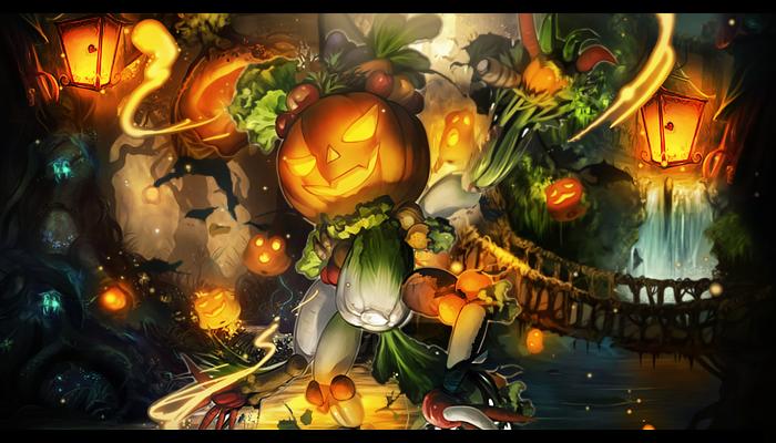INSCRIPCIONES FDLS 229 Halloween_by_eunice55-dbqvtx2