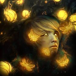 Light by Eunice55