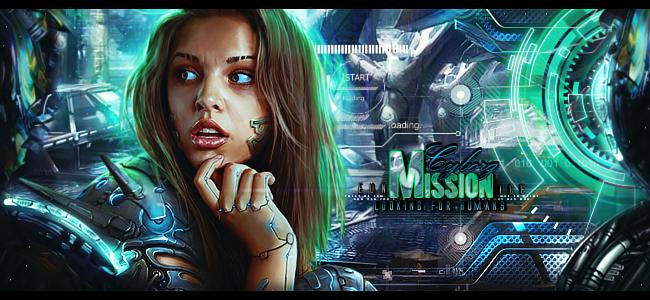 VOTACIONES FDLS 230 Mission_by_eunice55-dbsiknq