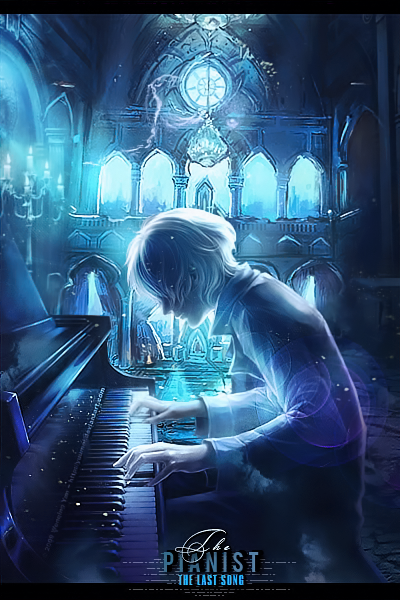 Lo último The_pianist_by_eunice55-dcbui56