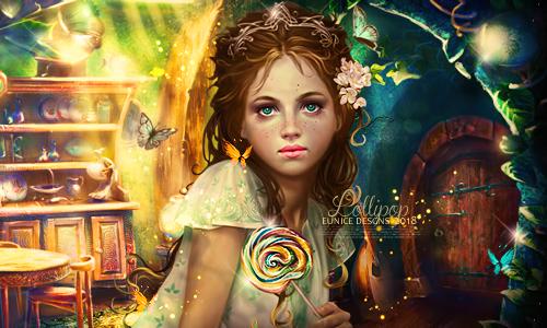 Lollipop by Eunice55