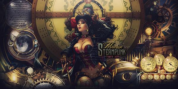 INSCRIPCIONES FDLS # 260 Steampunk_by_eunice55-dcflexx