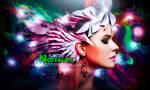Nostalgy by Eunice55
