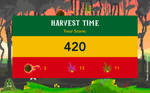 420 Weed Game For Phone