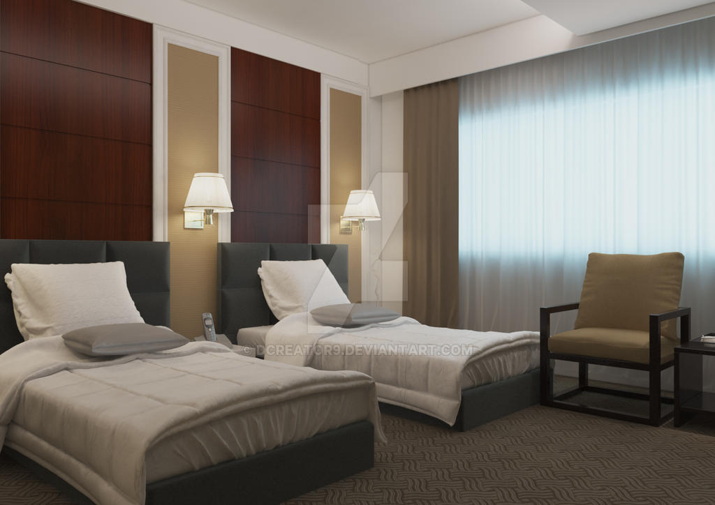 hotel room design ideas by dcreator9 on deviantart