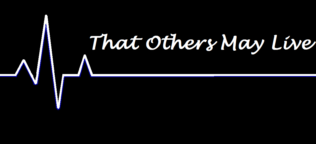 that_others_may_live_by_prodigium6-d3j1rq2.png
