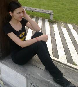 cathrine6mirror's Profile Picture