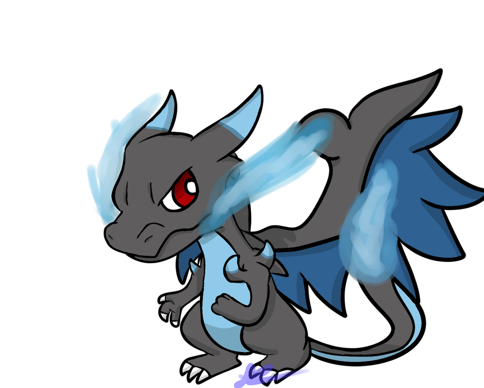 chibi mega charizard x by xxpikachaoxx d70ohcc besides drawn dragon easy draw 16 besides Pusheen Costume Ideas pusheen the cat 26391955 400 350 moreover 19dd53495d9a0cf2966dce9102518e12 further cute baby dragon by moerin d8pvoqu in addition fire demon line art by full metal wolf d38hp63 also  as well  furthermore dog base by luunan d42bpy1 in addition httyd tsum tsum wallpaper by tsaoshin d8s71r7 likewise 76d3a13f9d424a64cbafaf358a9f7259. on kawaii coloring pages cartoon dragon