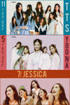 150515 [SHARE] PACK RENDER SNSD