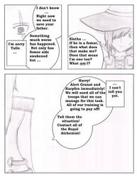 Baronidus chapter 2 page 4 by kaylaredwood