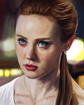 Jessica Hamby  -True Blood-