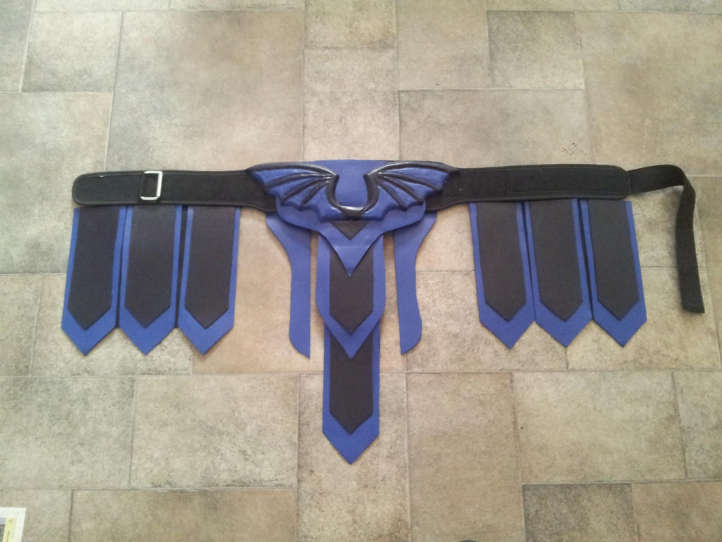 belt_by_jn6-dcalxbf.jpg