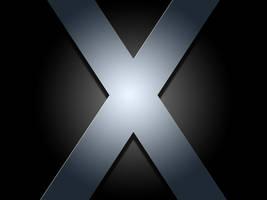 MAC OS X by NguyenDynasty