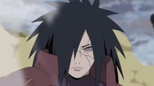 zunairnasir's Profile Picture