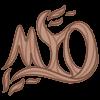 Common MYO Slot by whifflebank