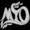 Uncommon MYO Slot by whifflebank